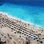 Gelecek yıl Türk turizminde büyük bir atılım olacak