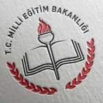 Milli Eğitim Bakanlığı'ndan Türkçe öğretiminde bir ilk