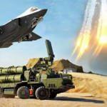MSB'den son dakika S-400 ve F-35 açıklaması