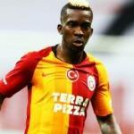 Monaco'dan Onyekuru için transfer açıklaması!