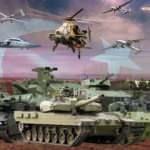 Savunma sanayisi uzmanlarından yaptırım değerlendirmesi
