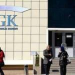 SGK, borç yapılandırmasını kamu spotu ile anlattı