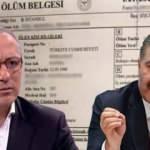 Son Dakika: Bakan Koca, Fatih Altaylı'nın iddiasına cevap verdi