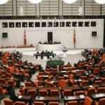 Son Dakika: Kritik kanun teklifi TBMM'de kabul edildi