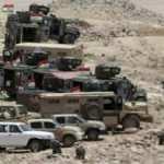 PKK, Suriye üzerinden Peşmerge'yi vurdu! Bomba ABD detayı, Türkiye'den açıklama