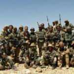 Rusya, Suriye'den Libya'ya Wagner askerlerini gönderdi