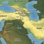 Türkiye ile şiir gerilimi: İran'ın asıl korkusu topraklarında o devlet tekrar kurulması