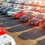 Türkiye otomobil satışlarında Avrupa 6'ıncı oldu