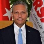 TÜRSAB, 2021 turizmini değerlendirmeye devam ediyor