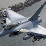 """Fransa'da Hindistan'a Rafale uçağı satışıyla ilgili """"yolsuzluk soruşturması"""" açıldı!"""
