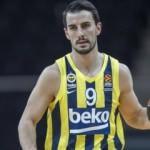 Fenerbahçe ayrılığı resmen duyurdu!