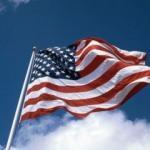 ABD'den Beşşar Esed ailesine yaptırım!