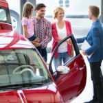 Avrupa'da en çok satılan otomobil markaları belli oldu