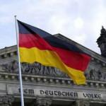 Almanya'nın kamu borcu 2,2 trilyon euro ile rekor kırdı