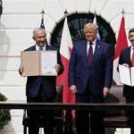 Anlaşma sonrası bir ülkeye daha 2 milyar dolarlık rüşvet!