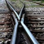 Bağdat-Musul demir yolu Türkiye'ye uzayacak