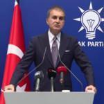 Başkan Erdoğan'ın önerdiği altılı platformda hangi ülkeler olacak