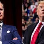 Biden, Trump'ı uyardı: İmzalamazsan yıkıcı sonuçları olur