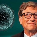 Bill Gates'ten dikkat çeken 2021 açıklaması