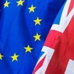 Brexit ticaret anlaşmasının detayları yayımlandı