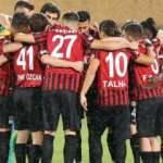 Bursaspor maçı öncesi 2 futbolcunun testi pozitif!