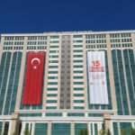 Çevre ve Şehircilik Bakanlığı'ndan 'İzmir' açıklaması!
