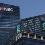 Dev bankanın üzerindeki siyasi baskılar artıyor
