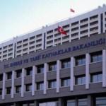 Enerji ve Tabii Kaynaklar Bakanlığı 20 uzman yardımcısı alacak