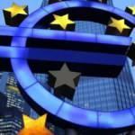 Euro Bölgesi son çeyrekte küçülecek