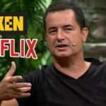 Acun Ilıcalı'nın yeni platformu Exxen ücretsiz mi olacak? Aylık ve yıllık ücretleri...