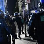 Fransız polisine 'drone' yasağı!