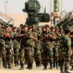 Hafter'in hadsiz Türkiye çıkışı sonrası Libya ordusundan sert cevap!