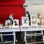 HDP önünde evlat nöbeti tutan acılı baba Gökkuş: Bu Kürt davası değil Ermeni davasıdır