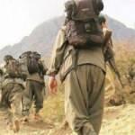 Irak güvenlik güçleri, Sincar'dan çıkmayı reddeden 4 PKK'lıyı tutukladı