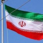 İran'da silahlı kuvvetlerin bankası devlet bankasıyla birleşti