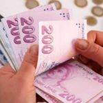 İşçi çıkaran işverenden kısa çalışma ödeneği geri alınacak