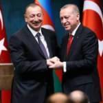 İsrail basınından dikkat çeken iddia: Anahtar Erdoğan'da