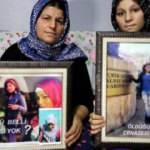 Kayıp Nesrin'in annesi: Kızım nerede?