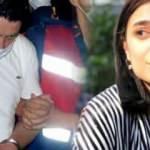 Pınar Gültekin cinayetinde 3. duruşma bugün: Sanık Avcı'nın eşi dinlenecek