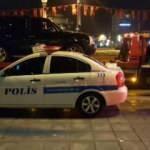 Rengi değiştirilen cip trafikten menedildi, sürücüye ceza kesildi