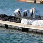 Tunus açıklarında facia: Tekne battı, 20 sığınmacı hayatını kaybetti
