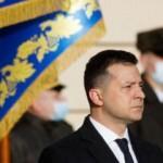 Ukrayna Devlet Başkanı Zelenskiy'den, Aliyev'e sürpriz davet