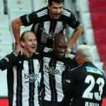 Vida'nın golü dünyayı salladı ama Türkiye'de seçilmedi!