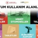 Türkiye'de bir ilk! 60 yıllık rüya gerçekleşiyor