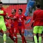 Tuzlaspor, Süper Lig aşkına!