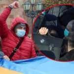 Paşinyan zorda! Ermenistan'da orduya şok çağrı
