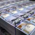 Merkez Bankası döviz rezervleri arttı