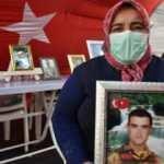 Anne Cennet Kabaklı: Oğlumun geleceğini, gençliğini, özgürlüğünü çaldılar