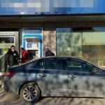 Banka çalışanı, çaldığı 4,5 milyon lirayla Ukrayna'ya kaçtı