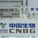 Çin'den Sinopharm'ın Kovid-19 aşısına onay